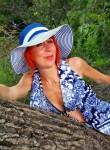 Larisa, 37, Kharkiv