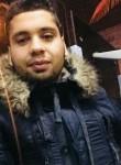 Mohamed, 21  , Ariana