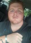 Cameron gerisc, 32  , Los Altos