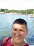 Evgeniy, 47  , Moscow