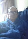 Mauro Ferreira , 58  , Ciudad del Este