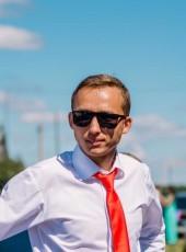 Denis, 28, Russia, Cheboksary