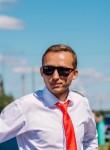Denis, 28  , Cheboksary