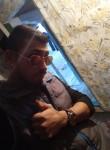 Amet Ametov, 20  , Varna
