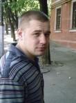 Latysh, 31  , Mykolayiv