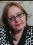 Olga, 43  , Ashgabat