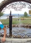 Aleksandr, 35  , Chebarkul