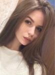 Aleksandra, 23, Khabarovsk