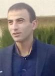 Arman, 30  , Pashkovskiy