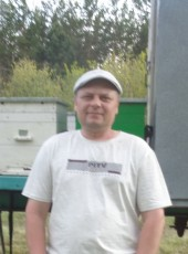 vitaliy, 40, Kazakhstan, Makinsk