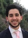 mustafa hamdan, 19, Umraniye