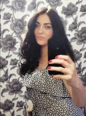 Tatyana, 39, Russia, Azov