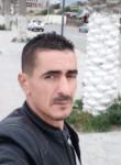 amar, 36  , Oran