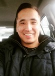 Erkebulan, 29  , Astana