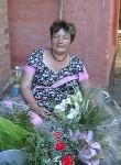 Лидия, 59  , Vinnytsya