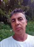 Roberto, 56  , Santa Isabel