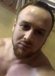 Eldar, 31  , Nogliki