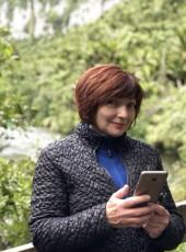 Irina, 56, Ukraine, Kiev