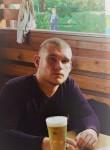 Aleksandr, 21  , Bogotol