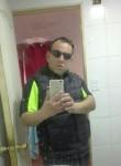 Carlos, 36  , Puente Alto