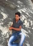 sonu, 21  , Hajipur