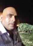 Nasser, 50  , Tel Aviv