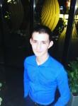 Andrey, 25  , Krasnoyarsk