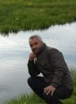 Levik, 50  , Zlynka