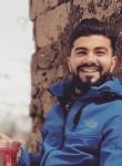 Elias, 20  , Beirut