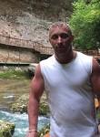 Mikhail, 38, Rzhanitsa