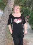 инна, 53  , Volos