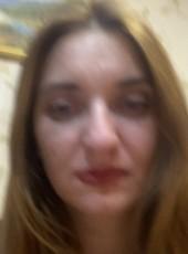 Darya, 31, Ukraine, Chernihiv