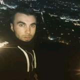 Filip, 31  , Gavardo