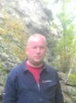 Dmitriy, 40  , Perm