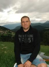 Vitalie Platon, 47, Italy, Padova