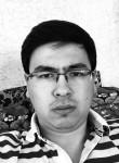 Umidbek, 25  , Tashkent
