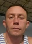 Denis Kharlanov, 30  , Borisoglebskiy