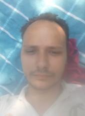 Dima Mozhaev, 27, Ukraine, Zaporizhzhya