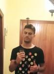 Riard, 22 года, Urbino