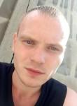 Aleksey, 26  , Cheremkhovo