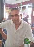 Saidani, 45  , Tunis