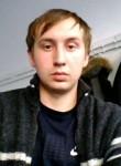 Nezemnoy, 31, Novokuznetsk