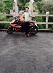 a xin thêf, 25, Thanh Hoa