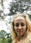 Kelsey, 28  , Little Rock