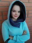 iskusova2018