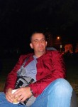 Maks, 40  , Sambir
