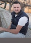 Jovan, 30  , Mostar