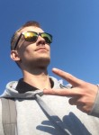 Marcus, 24  , Halle Neustadt