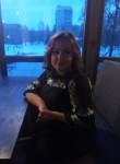 Nataliya, 38  , Shostka
