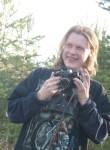 Evgeniy, 38  , Cherusti